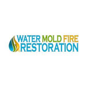 Water Mold Fire Restoration