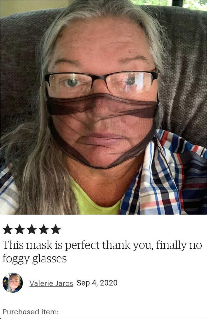 Americans-Buying-Mesh-Anti-Masks-On-Etsy