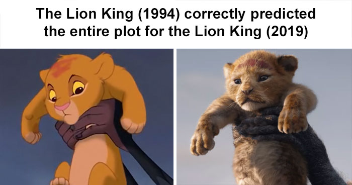 45 Hilariously Bad Movie Details That People Have Shared On This Page