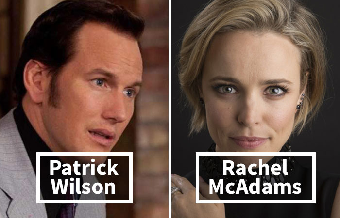 """People On Twitter Share 15 Well-Known Actors Who Are Strangely Not That Famous Because They """"Refuse"""" To Be"""