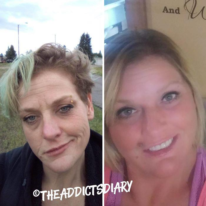 Trasformation-Stories-Before-After-The-Addicts-Diary