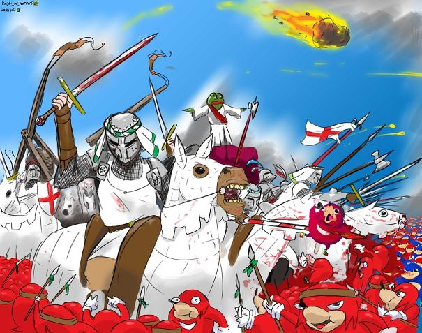 comical-crusader-memes-5f517afb1152f-jpeg.jpg