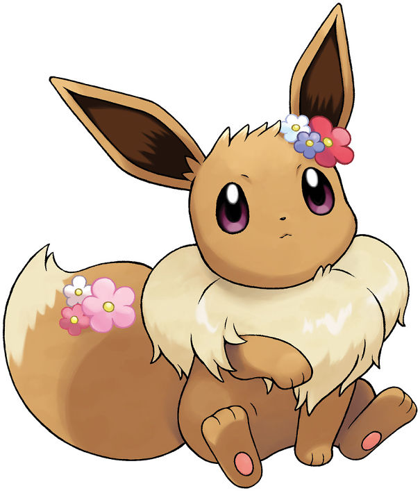cute-little-eevee-pic-5f65fd7caeae4.jpg