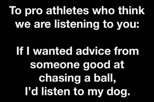 dear-pro-athlete-5f66b1485bbaf.jpg