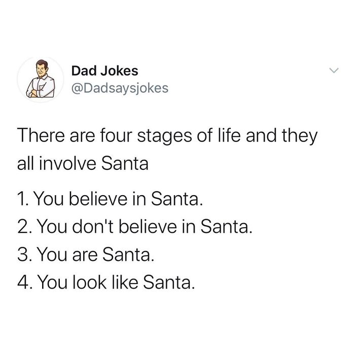 Funny-Dad-Jokes-Puns-Tweets