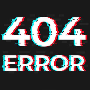 {error_404_user_not_found}