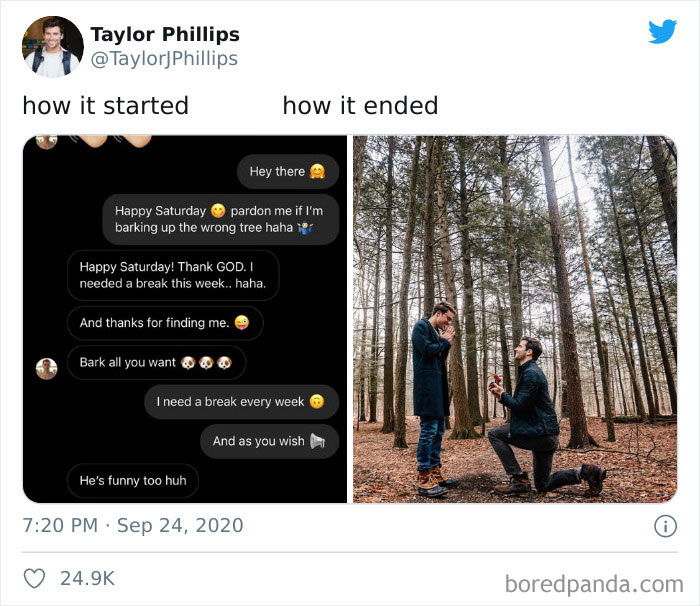 How-It-Started-Ended-Couple-Tweets