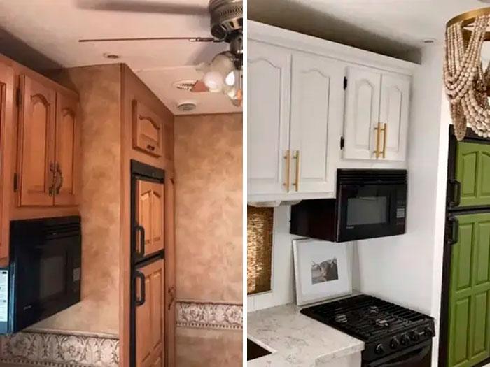 Interior-Designer-Redesigns-Rv-Tiny-Homes