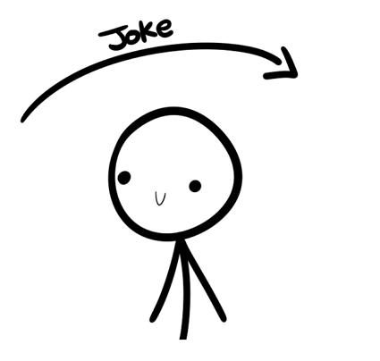 joke-5f4fb5138bd88-5f5a4a87941c4.png