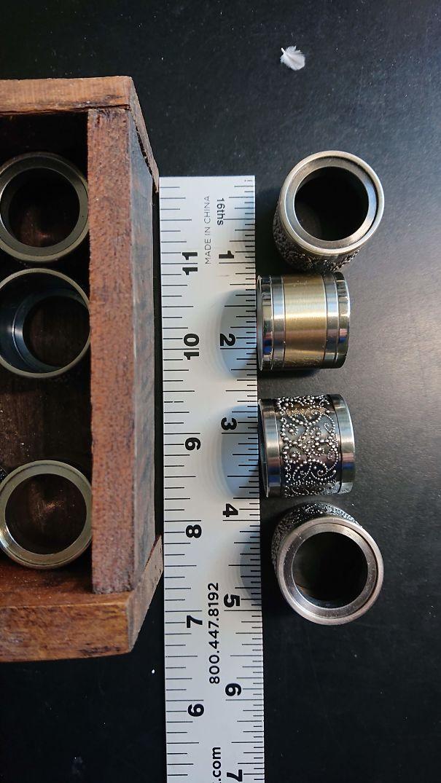 metal-things-5f5eb3b26cc44.jpg