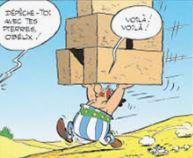 obelix-5f5f664de17db.jpg