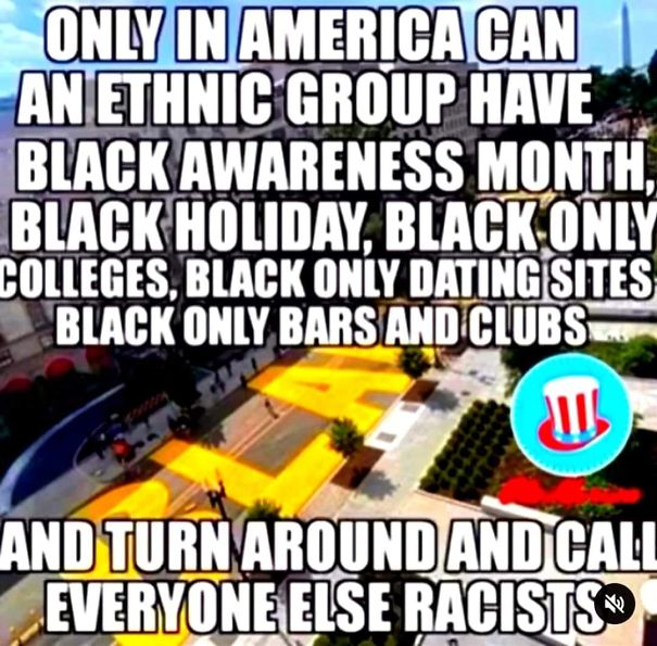 only-in-american-can-blacks-get-this-5f67b834aac64.jpg
