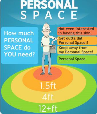 personal-space-jpg-5f6fbc7296d81.jpg