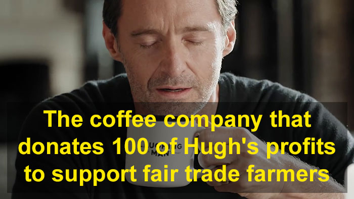 New Hugh Jackman Espresso Advert Goes Viral As a result of It is Hilariously Narrated By His 'Frenemy' Ryan Reynolds