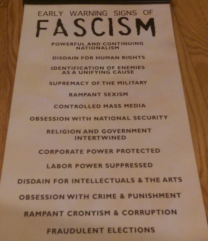 [Image: signs-fascism-holocaust-museum-usa-5f577...1__700.jpg]