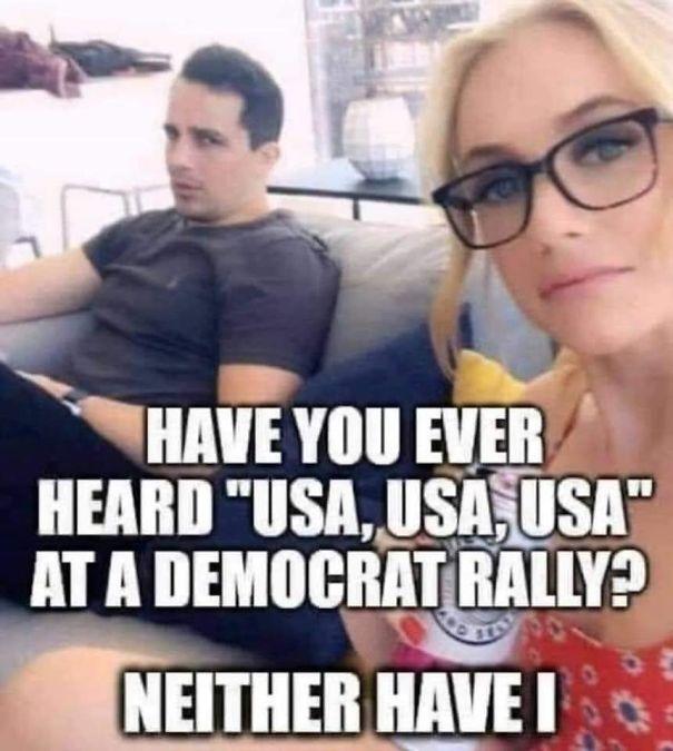 00000-USA-at-Dem-rally-5f7e45c029574.jpg