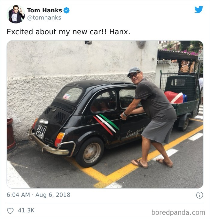 Funny-Wholesome-Tom-Hanks-Tweets