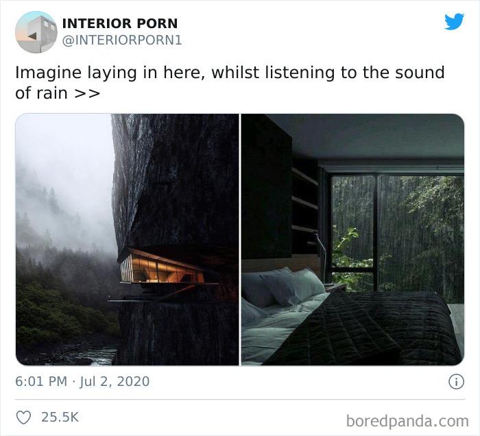 Awesome-Interior-Design-Pics