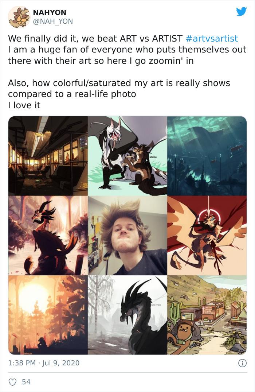 Artist-vs.-Art