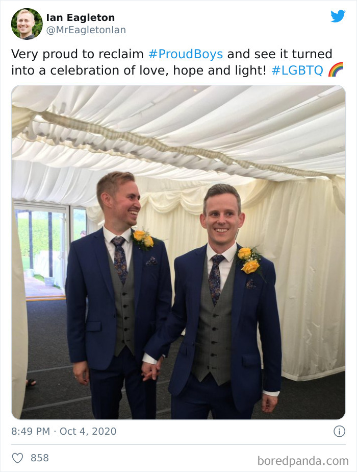 Lgbtq-People-Hijack-Proud-Boys-Hashtag