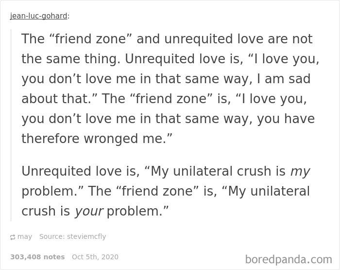 Funny-Friend-Zone-Jokes-Tweets