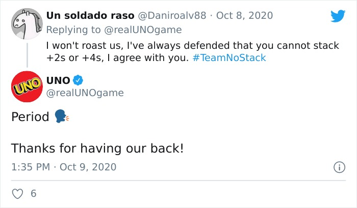 UNO Confirmed That A Popular Tactic In The Game Is Actually Illegal And People Don't Like It