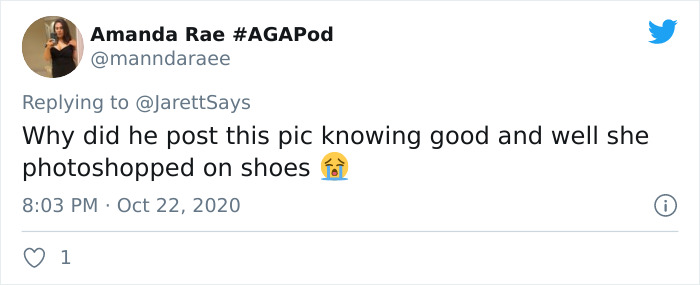 Blake Full of life Posts A Pic Of Her 'Voting Early' However The Web Notices There's One thing Incorrect With Her Sneakers