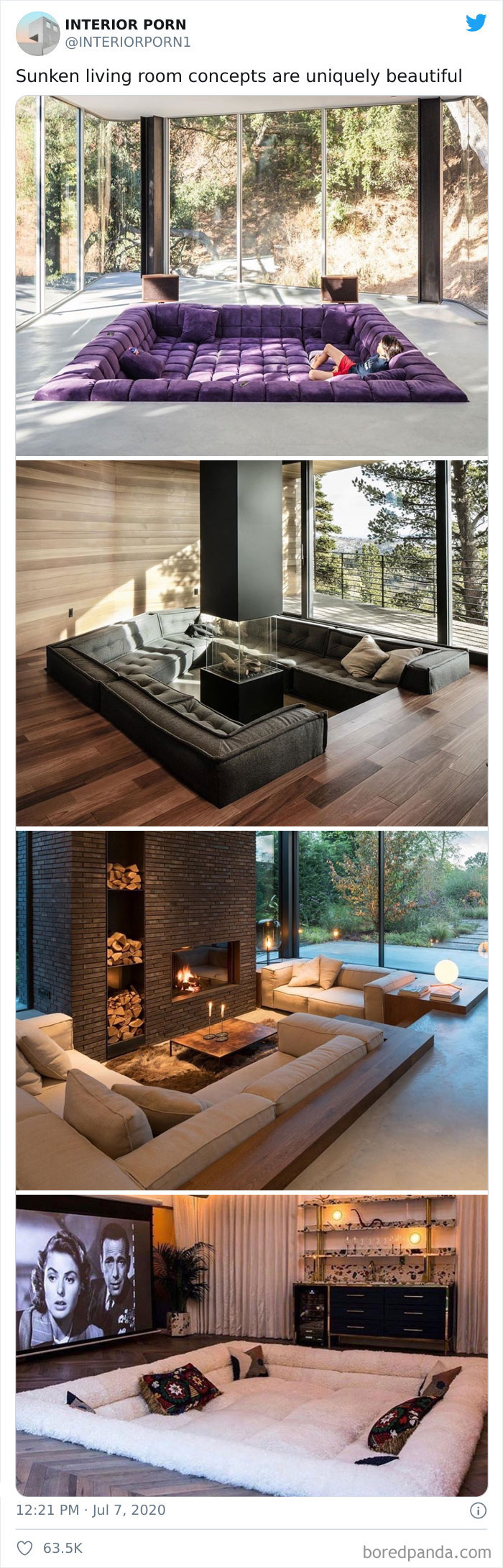 Awesome-Interior-Design-Pics