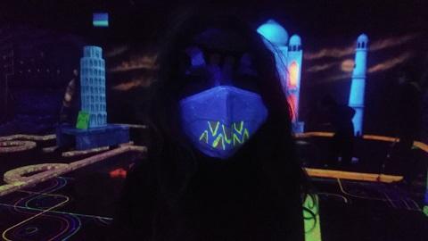 2020-glow-mask-5f909e55900a9.jpg