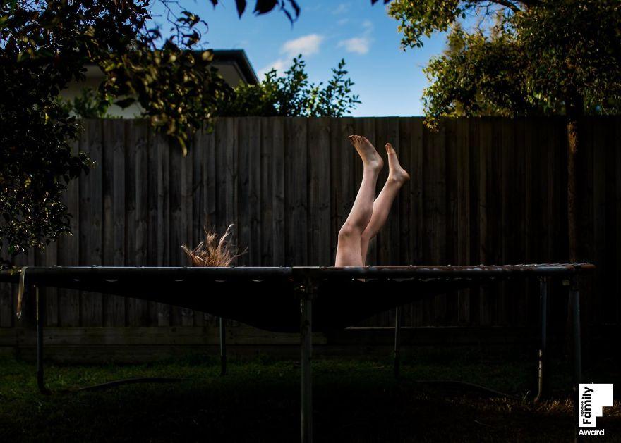 Rowena Meadows (Australia)