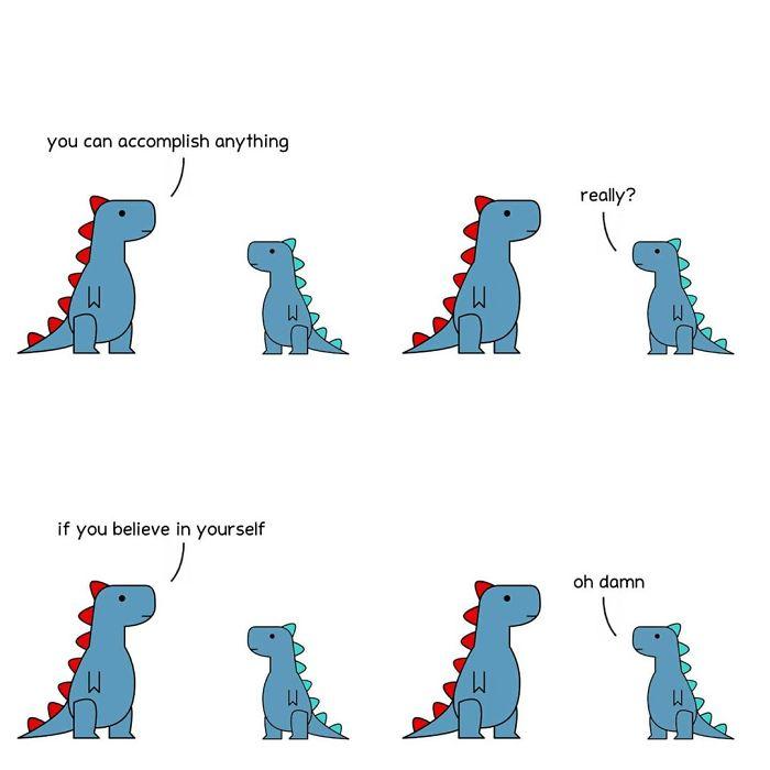 Funny-Relatable-Dinosaur-Comics