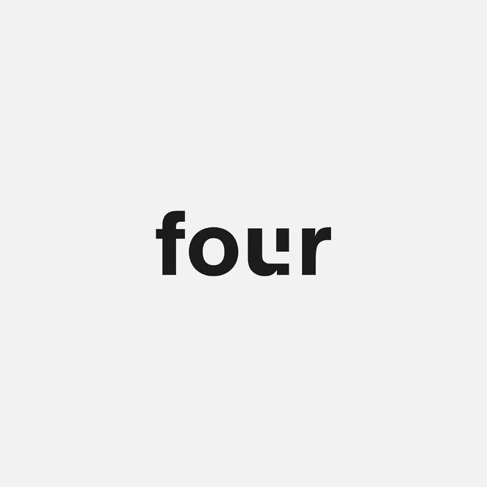 Graphic-Designer-Illustrates-Word-Meanings-Negative-Space