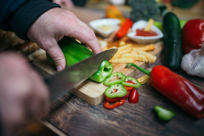 Useful-Cooking-Tips