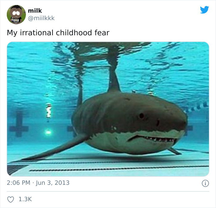 Things-Terrified-As-Kid