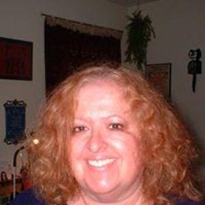 Rita Shapiro