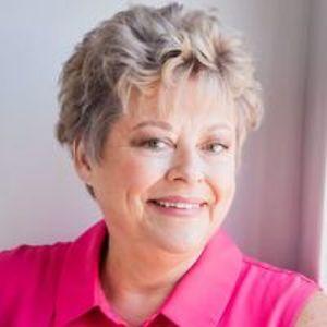 Deborah Lobban