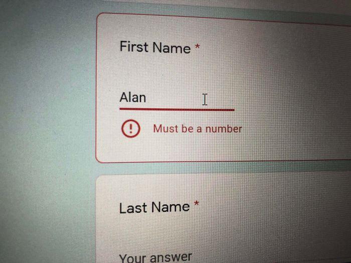 Teachers Making Quizzes