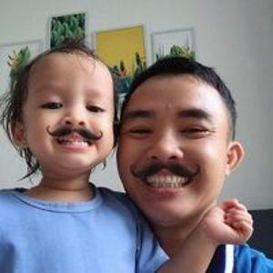 Marvin Nguyen