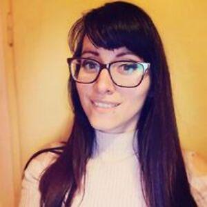 Anna Plamenova