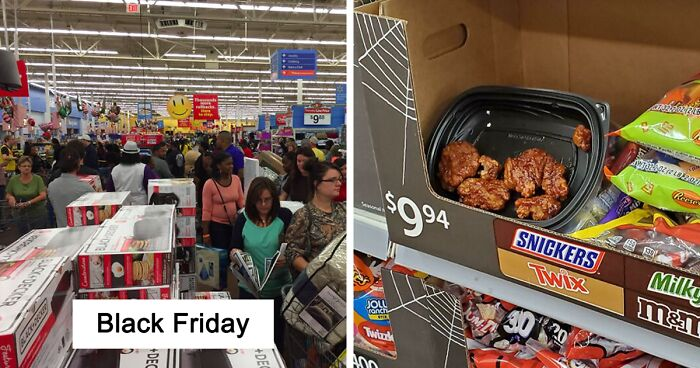 Supermarket Workers Reveal 40 Things They Absolutely Hate That Customers Do