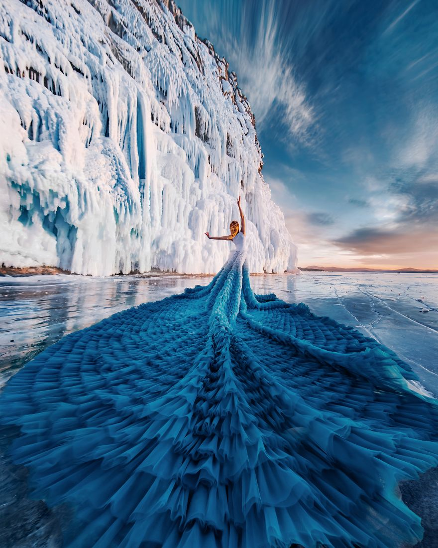 Baikal