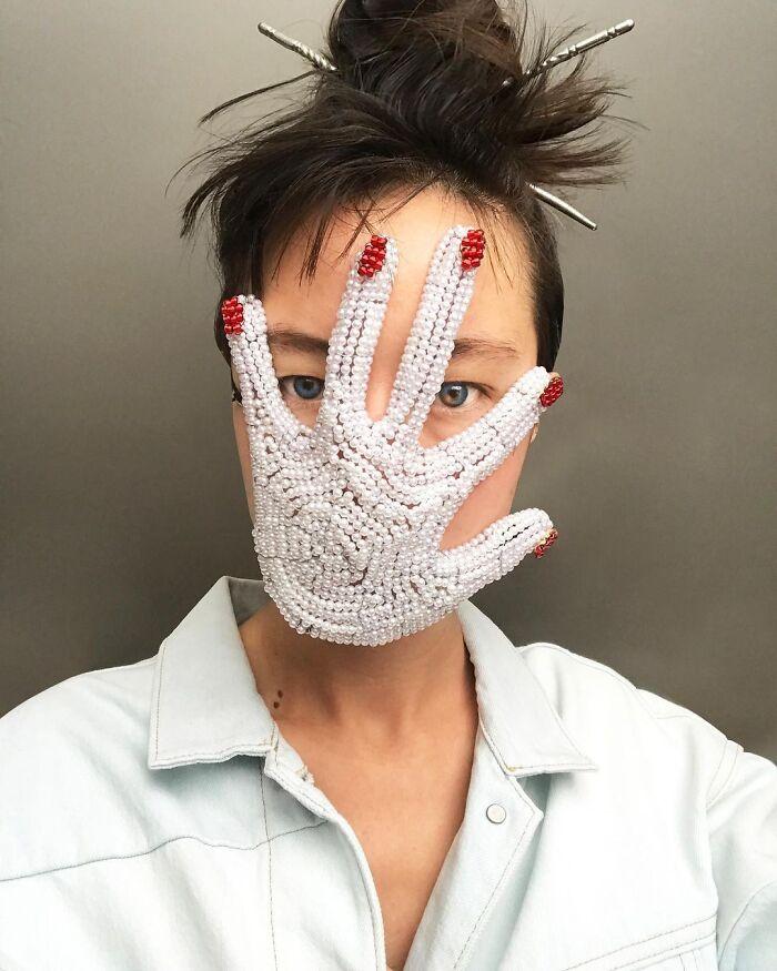 Halloween-Mask-Ideas