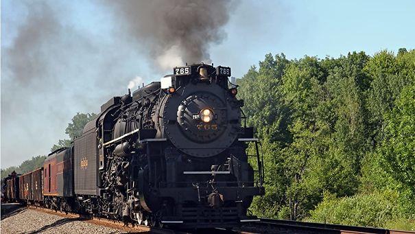 Big-Train-5f87e642becb1.jpg