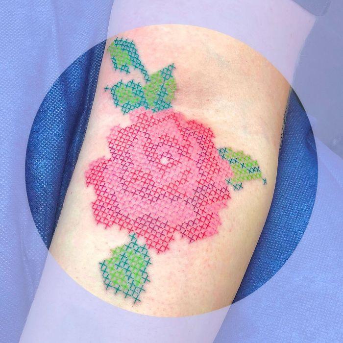Stitched-Tattoos-Min-Zumi