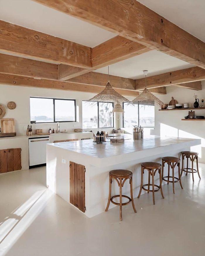Villa Kuro Designed By @miniinno