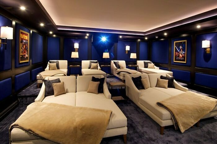 Amazing-Home-Theater-Designs