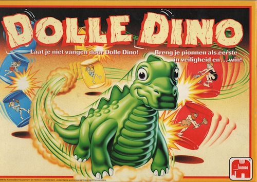 Dolle-dino-boardgame-5f85a03085465.jpg