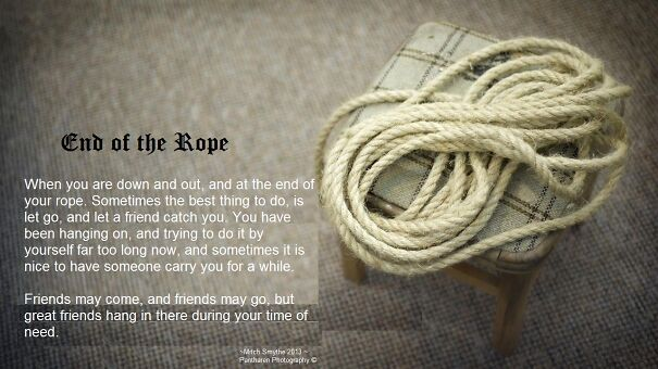 End-of-Rope-5f9182175b4e1.jpg