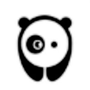 Anonymous Panda
