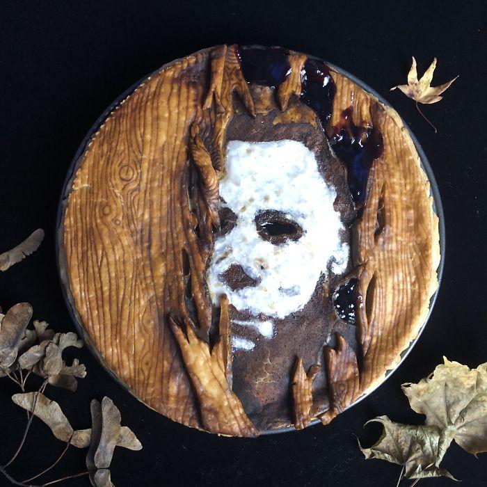 Halloween-Pies-Jassica-Clark-The-Pieous